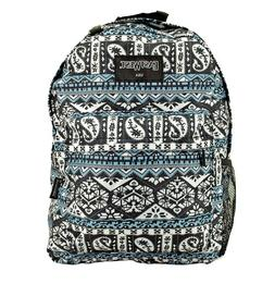 Back to School Backpack Large backpack for Kids w/ Padded ad