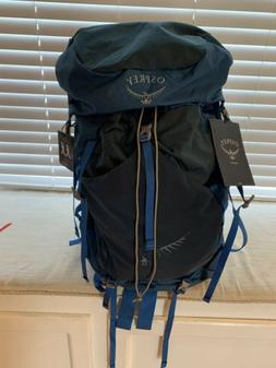 Child's Backpacking Backpack