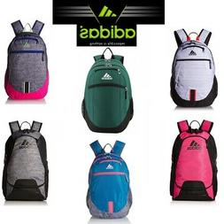 ADIDAS High school Backpack laptop bags training backpacks f