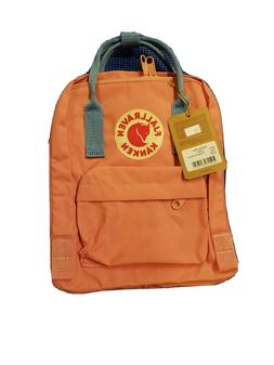 Fjallraven Kanken Backpack Mini - New with Tags!
