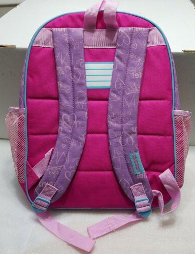 AMERICAN TOURISTER BACKPACK PINK PACK