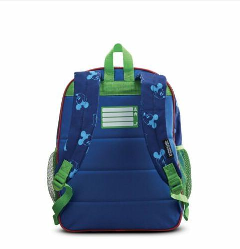 AMERICAN TOURISTER DISNEY MOUSE