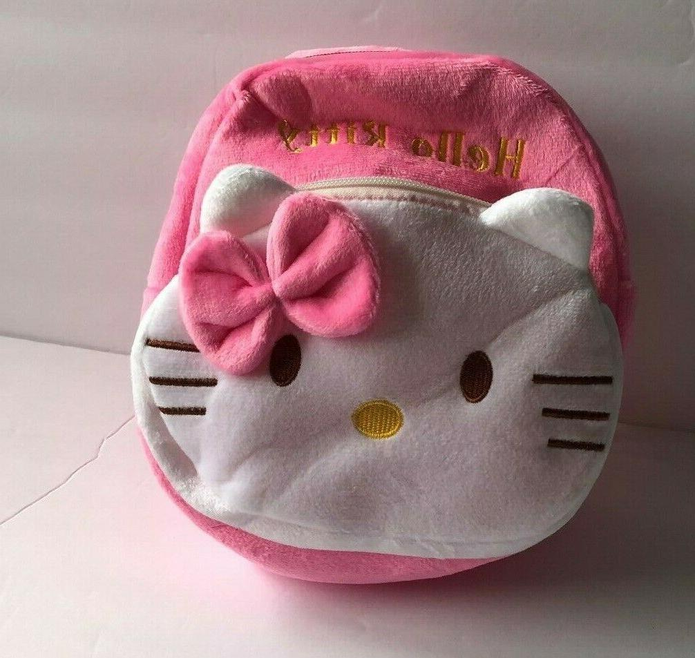 Hello Kitty Baby Kids Small Gifts