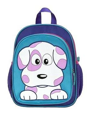 Rockland Jr My First Backpack
