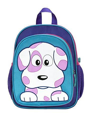 jr first backpack