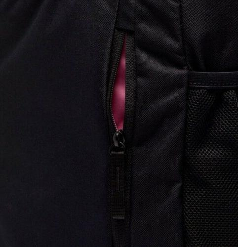 Nike Unisex Sport Casual Holder Pouch 010