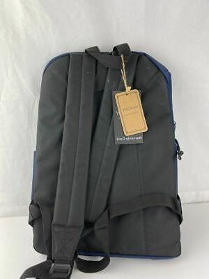 Lightweight VASCHY Classic Water Casual Daypack/Backpack