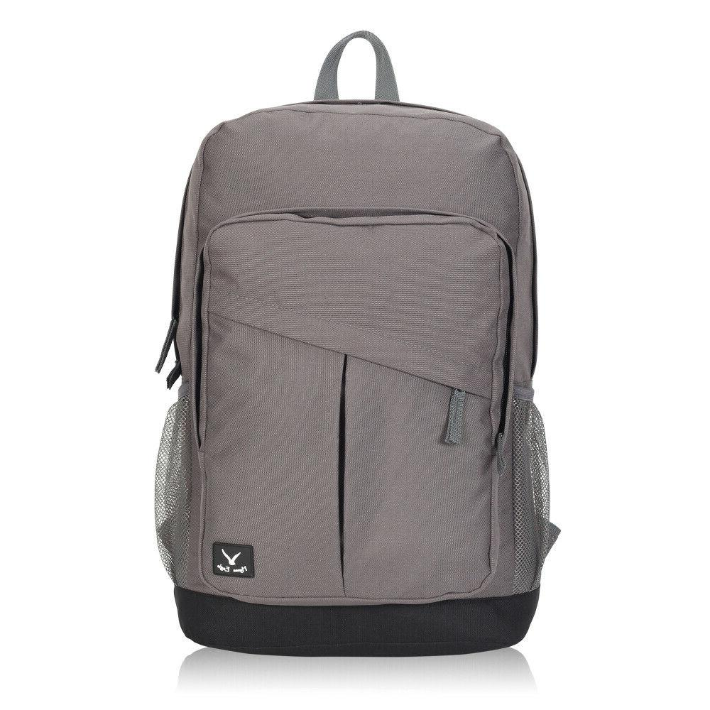 Lightweight Backpacks inches Casual with Bottle