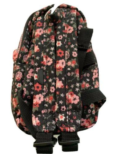 Herschel Supply Co. Ditsy Floral