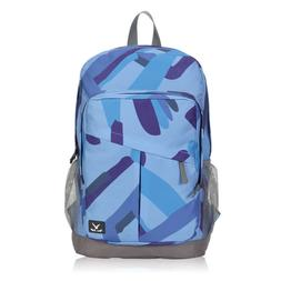 Lightweight School Backpacks 18.5 inches Casual Daypack with