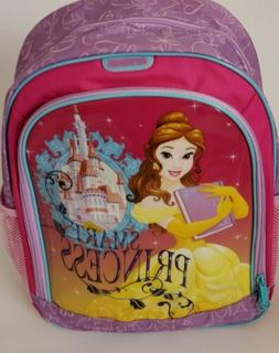 American Tourister Princess Backpack 16""