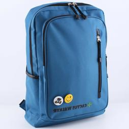 Travel School Kids Adults Backpack Camera Laptop Daypack Cac