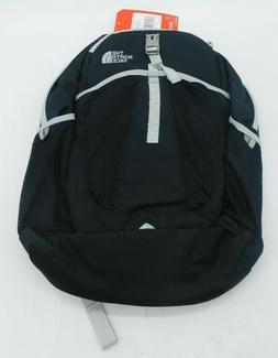 The North Face Unisex Recon Squash Backpack