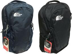 The North Face Vault 26.5L Backpack w/ Padded Laptop Sleeve