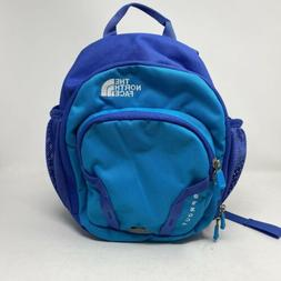 The North Face Youth Multi-Colored Sprout Backpack / Bookbag