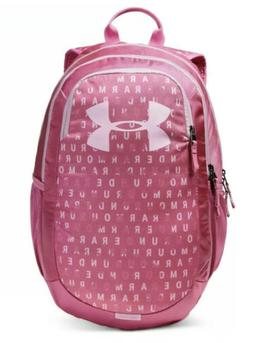 Youth Under Armour Scrimmage 2.0 Laptop School Backpack 1342